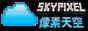 SkyPixel